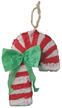 FIT 00107 - CANDY CANE - POLLY WANNA PINATA